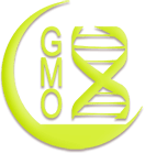 Free from GMO